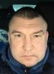 олег, 39 лет, Балабаново