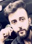 Şener, 24  , Vakfikebir
