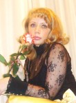 Ksyusha, 37  , Moscow