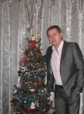 Timur, 37, Czech Republic, Zatec