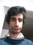 Hakim , 20  , Istanbul