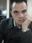 Giuseppe, 36 лет, Bonate Sopra
