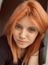 inna, 27, Russia, Khimki