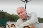 Konstantin, 56 - Just Me Photography 1