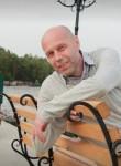 Konstantin, 54, Kremenchuk