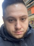 Rey, 28  , Zaragoza
