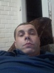 Mikhail, 32, Minsk