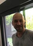 Vitaly Goryanec, 46  , Haifa