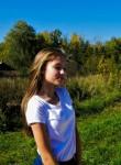 yulya, 18  , Nema