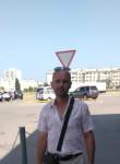 Dima, 37  , Sevastopol