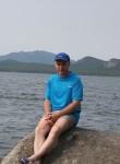 oleg, 48  , Omsk