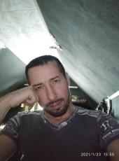 Nikolay, 38, Russia, Karachev