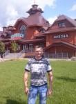 Roman, 42  , Sovetsk (Kirov)