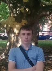 Антон, 40, Ukraine, Rivne