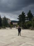 Argjen, 25  , Tirana