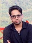 jallu, 27 лет, Badagara