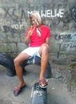 Xirgino, 20  , Dar es Salaam