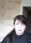 Alina, 52  , Kiev