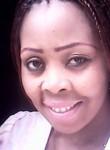 Melody Nasilel, 33  , Luanshya