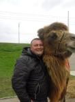 Marat, 40  , Chishmy