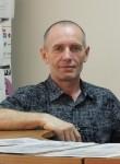 Andrey, 55, Nevinnomyssk