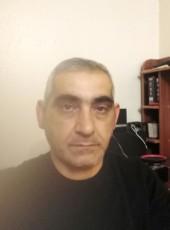 talyat, 55, Azerbaijan, Amirdzhan