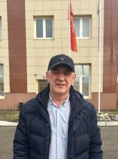 Сергей., 57, Россия, Санкт-Петербург
