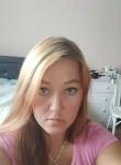 Elena, 34, Babruysk