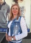алена ченушэ 1, 42 года, Ивантеевка (Московская обл.)