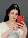 Angelina, 26  , Kalynivka
