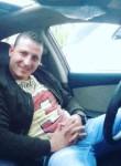 احمد ممدوح , 30  , Cairo