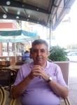Recep, 53  , Antalya