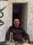 dmitriy, 45  , Volsk
