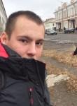 Trofi, 18  , Troitsk (Chelyabinsk)