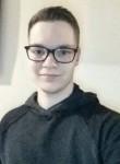 Philipp, 23  , Dietfurt