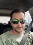 📔nesh Yadav, 39  , Borivli