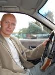 Aleksey, 41  , Dobroye