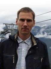 Алексей, 36, Россия, Северодвинск