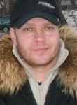 Mikhail, 40  , Maykop
