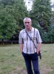 Vladimir, 48  , Pyatigorsk