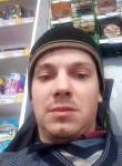 vasiliy, 32  , Yalta