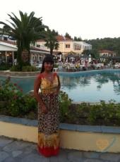 Diana, 30, Ukraine, Dnipr