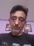 Beganaj baja, 44  , Kragujevac