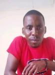 Francis, 32  , Abidjan