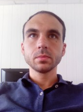 Vladimir, 31, Russia, Rostov-na-Donu