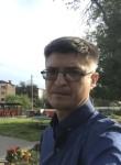 nail, 40  , Vysokaya Gora
