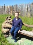 Ilya, 24  , Lokot