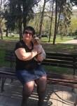 Lyubov, 57  , Kalach