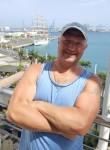 Dizel, 52  , Las Palmas de Gran Canaria