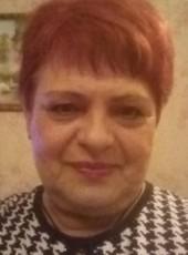 Valentina, 63, Russia, Gelendzhik